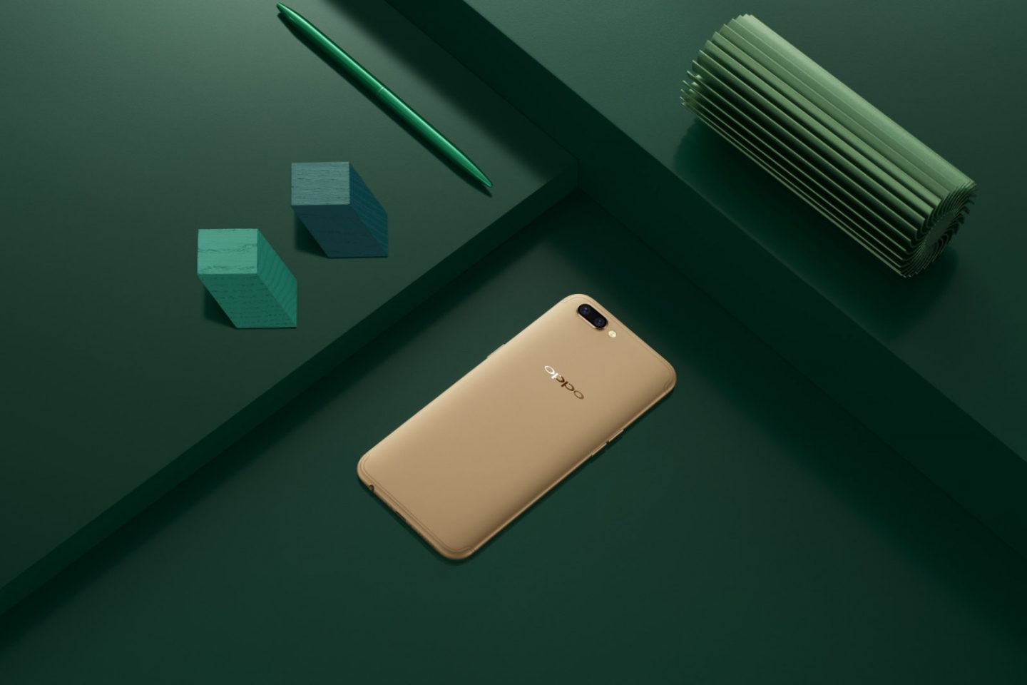 Oppo launches R11 in New Zealand, with sales beginning August 28