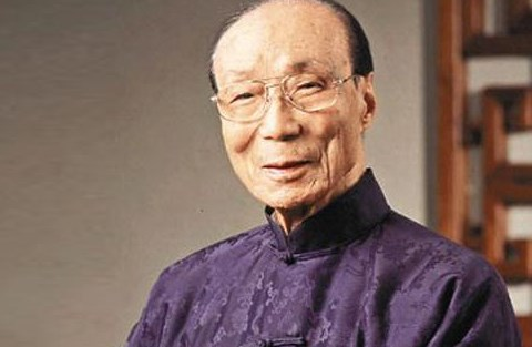 Chinese film pioneer, Sir Run Run Shaw, passes away at age 107